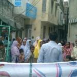 2012-09-ramadan-05